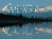 Nga trả lại tiền, Mỹ trả lại Alaska?