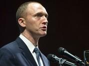 """Cựu cố vấn của Trump kể về những lần """"tiếp xúc với tình báo Nga"""""""