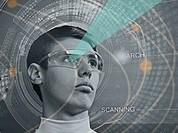 2030: Năm trí tuệ nhân tạo sẽ chiếm lĩnh thế giới