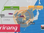 Chuyên gia Lê Thế Mẫu: Mỹ muốn biến Triều Tiên thành kho thuốc súng