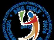 """BRG Golf tổ chức chuỗi sự kiện golf không chuyên nhằm tôn vinh phong cách golf """"chuẩn"""" tại Việt Nam"""