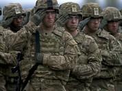 """Triều Tiên: """"Hoa Kỳ đang khơi lên cuộc chiến tranh hạt nhân điên rồ"""""""