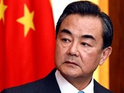 Ngoại trưởng Vương Nghị: Trung Quốc không nắm chìa khóa vấn đề Triều Tiên