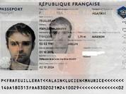 Cựu binh 34 tuổi âm mưu tấn công căn cứ không quân tại Pháp