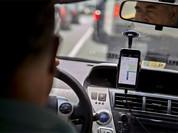 Công nghệ Thông tin và Xe cộ: Phép thử mới cho cuộc sống thông minh!