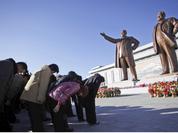 Cuộc sống ở Triều Tiên trong vòng vây cấm vận