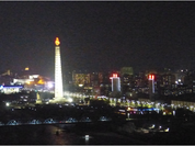 Cuộc sống ở Triều Tiên trong vòng vây cấm vận (II)