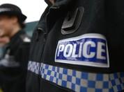 Cảnh sát Anh dùng máy tính dự đoán nguy cơ tái phạm của tù nhân