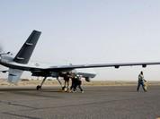 Mỹ muốn phát triển robot trí tuệ nhân tạo chuyên săn tìm phiến quân IS