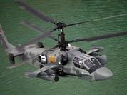 Nga thắng lớn thương vụ tàu đổ bộ trực thăng Mistral