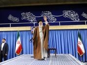 Cử tri Iran bắt đầu đi bỏ phiếu bầu chọn tổng thống mới
