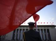 Trung Quốc đã 'xử' 20 người cấp tin cho CIA và đánh liệt tình báo Mỹ ra sao?