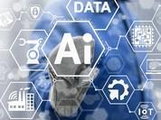 Hội thảo về ứng dụng trí tuệ nhân tạo tại Việt Nam sẽ diễn ra ngày 27/5 tới