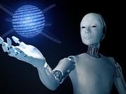 Những gã khổng lồ công nghệ nắm trong tay tương lai nhân loại?