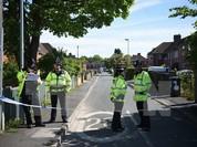 Anh bắt đối tượng thứ 7 liên quan đến vụ đánh bom ở Manchester