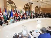 Tuyên bố của G7 chưa tạo sức ép lên Trung Quốc về vấn đề Triều Tiên