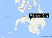 Quân đội Philippines tuyên bố kiểm soát hoàn toàn thành phố Marawi