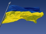 Báo Mỹ: Chính phủ Ukraine bất lực trong việc đoàn kết người dân