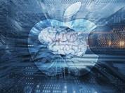 AI sẽ nhanh hơn nhờ phương pháp phân tích dữ liệu mới từ Apple