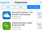 Vụ phần mềm kiếm được 80.000 USD/tháng, Apple có vô can?