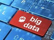 Ứng dụng Big Data trong ngành ngân hàng cần có chiến lược
