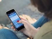 Canada cấm bán điện thoại khóa mạng