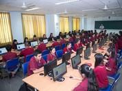 Giáo dục Việt Nam trước yêu cầu của cách mạng công nghiệp 4.0