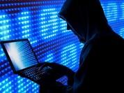 EU thông qua một loạt biện pháp đối phó nguy cơ tấn công mạng