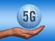 ITU bắt đầu nghiên cứu về tác động của 5G đối với môi trường