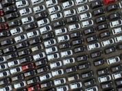 Năm 2020 Trung Quốc sản xuất gần nửa số xe ô tô điện trên thế giới