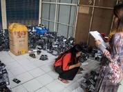 Smartphone bùng nổ ở quốc gia nghèo nhất Đông Nam Á