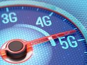 FCC cho phép Apple thử nghiệm công nghệ dữ liệu 5G trên iPhone