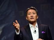 Chiến lược kinh doanh của Sony đang đi đúng hướng