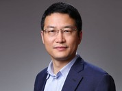 Huawei bổ nhiệm người phụ trách thị trường Đông Nam Á