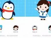 Trung Quốc gỡ chatbot của Tencent vì có lời lẽ chống lại Chính phủ