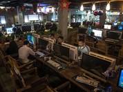 Trung Quốc thử nghiệm cách chặn Internet mới