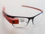 Apple đang chế tạo kính thực tế ảo tăng cường