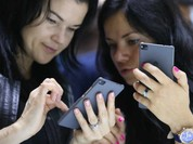 Xu hướng mua sắm điện thoại ở Việt Nam đang có sự chuyển dịch