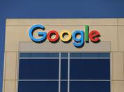 Google đuổi việc nhân viên tiết lộ sự bất bình đẳng giới trong công ty