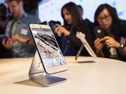 Google giảm giá gần 300 USD cho điện thoại Pixel thế hệ đầu tiên