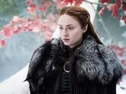 """Tin tặc """"ra giá"""" 6 triệu USD với HBO để ngừng rò rỉ Game of Thrones"""