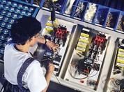 Ấn Độ: Con đường gập ghềnh để trở thành trung tâm toàn cầu về sản xuất điện tử