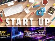 Israel tìm kiếm startup tài năng trong lĩnh vực mobile, IoT tại Việt Nam