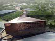 """Na Uy lên kế hoạch xây dựng trung tâm dữ liệu """"xanh"""" nhất thế giới"""