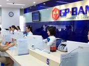 Ngân hàng Nhà nước dọn đường quốc hữu hóa GPBank?