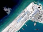 Biển Đông và tham vọng của Trung Quốc: Quốc hội cần lên tiếng!
