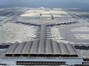 Những sai sót và thiếu sót trong báo cáo dự án sân bay Long Thành