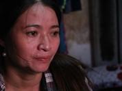 'Tỉ phú ve chai' lần đầu tiết lộ: Từng bắt cướp và bị… lừa