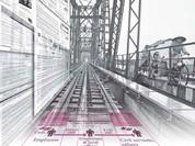Đề nghị truy tố 6 cán bộ đường sắt nhận hối lộ từ JTC