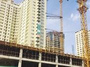 Thị trường bất động sản: Tại sao cần thêm gói 20.000 tỷ đồng?